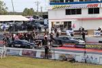 U. S. Street Nationals at Bradenton Motorsports Park9