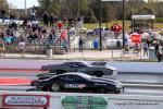 U. S. Street Nationals at Bradenton Motorsports Park10