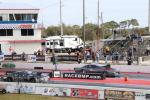 U. S. Street Nationals at Bradenton Motorsports Park13