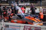 U. S. Street Nationals at Bradenton Motorsports Park15