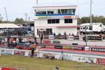 U. S. Street Nationals at Bradenton Motorsports Park16