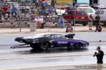 U. S. Street Nationals at Bradenton Motorsports Park18