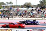 U. S. Street Nationals at Bradenton Motorsports Park19