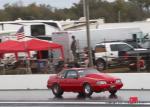 U. S. Street Nationals at Bradenton Motorsports Park32