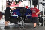 U. S. Street Nationals at Bradenton Motorsports Park46