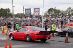 U. S. Street Nationals at Bradenton Motorsports Park51