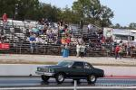 U. S. Street Nationals at Bradenton Motorsports Park56
