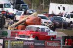 U. S. Street Nationals at Bradenton Motorsports Park57