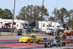 U. S. Street Nationals at Bradenton Motorsports Park58