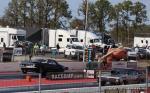 U. S. Street Nationals at Bradenton Motorsports Park60