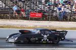 U. S. Street Nationals at Bradenton Motorsports Park61
