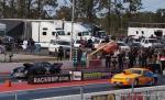 U. S. Street Nationals at Bradenton Motorsports Park62