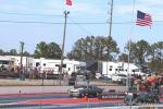 U. S. Street Nationals at Bradenton Motorsports Park65
