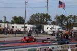 U. S. Street Nationals at Bradenton Motorsports Park67