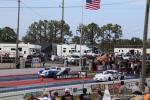 U. S. Street Nationals at Bradenton Motorsports Park68