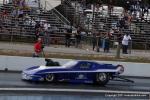 U. S. Street Nationals at Bradenton Motorsports Park69