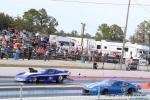 U. S. Street Nationals at Bradenton Motorsports Park70