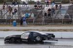 U. S. Street Nationals at Bradenton Motorsports Park71