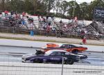 U. S. Street Nationals at Bradenton Motorsports Park72