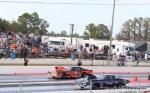 U. S. Street Nationals at Bradenton Motorsports Park73