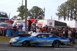 U. S. Street Nationals at Bradenton Motorsports Park75