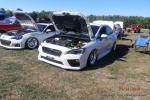 Ulster County Wings and Wheels2
