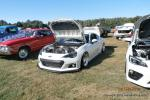 Ulster County Wings and Wheels3