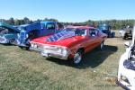Ulster County Wings and Wheels4