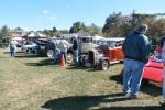 Ulster County Wings and Wheels10