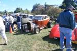 Ulster County Wings and Wheels11