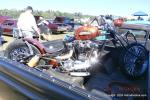 Ulster County Wings and Wheels13