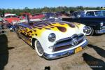 Ulster County Wings and Wheels15