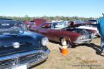 Ulster County Wings and Wheels20