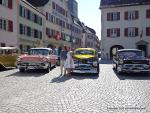 US Car and Bike Meet in Mollis Switzerland14