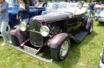 US Car Meet55
