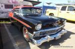 US Car Show St. Margrethen27