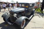 US Car Show St. Margrethen33