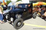 US Car Show St. Margrethen34