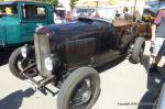 US Car Show St. Margrethen35