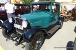 US Car Show St. Margrethen36