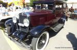 US Car Show St. Margrethen37