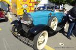 US Car Show St. Margrethen39