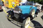 US Car Show St. Margrethen40