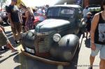 US Car Show St. Margrethen41