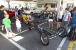 US Car Show St. Margrethen42