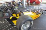 US Car Show St. Margrethen43