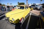 Valle del Oro Car Show8