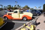 Valle del Oro Car Show10