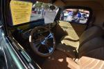 Valle del Oro Car Show18
