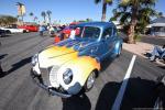 Valle del Oro Car Show20